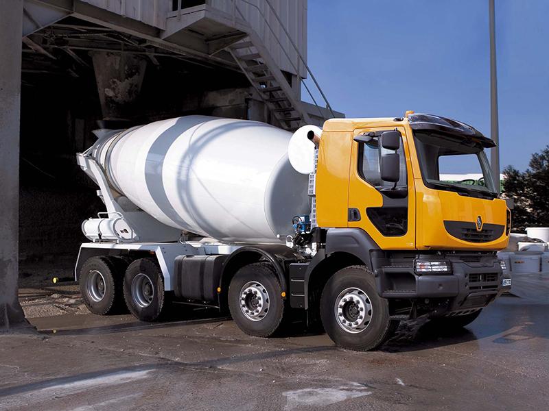 Заказать бетон красноярск бетон арсеньев